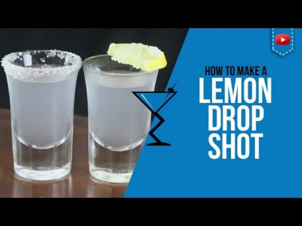 lemon drop shot how to make a lemon drop shot recipe by drink lab popular drinks any time