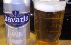 Bavaria Holland Premium Lager