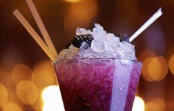 Blackberry Blue Nectar Bramble