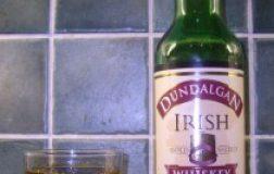 Dundalgan Irish Whiskey