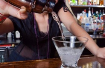 Proven methods to Hire a Bartending Service
