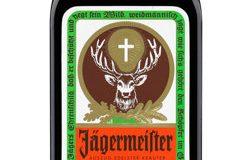 Drink Comment Yaegermeister, vodka, absinthe