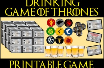 Drinking Games Welcome to DrinksAnytime.com